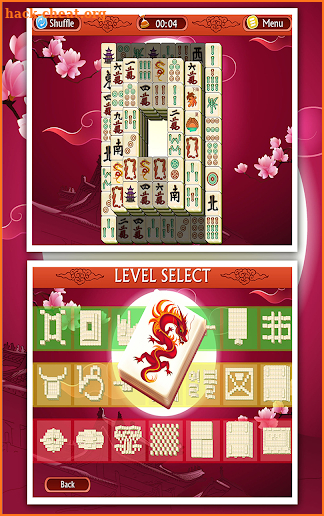 🀄Mahjong Solitaire Classic Deluxe Hack Cheats and Tips