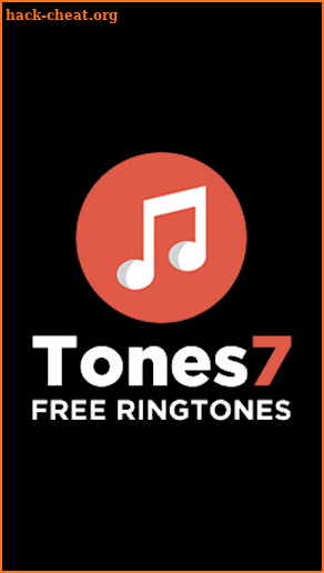 Make Free Ringtones screenshot