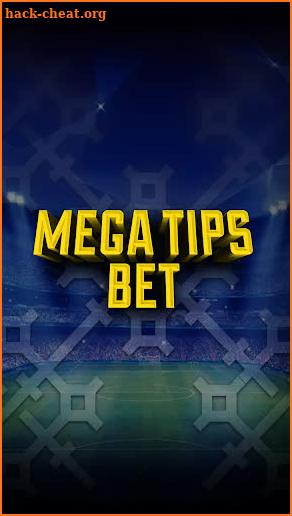 Expert Betting Tips Premium Mod Apk
