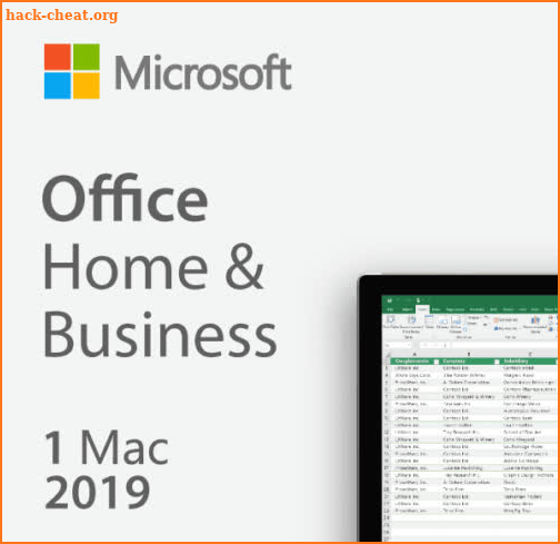 Microsoft Office 2019 Pro Plus Hack Cheats and Tips | hack ...