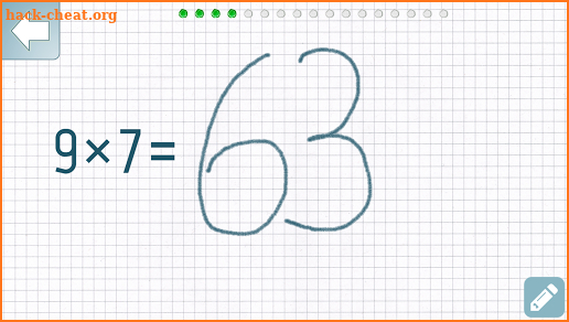 Multiplication Math Trainer Hack Cheats and Tips | hack ...