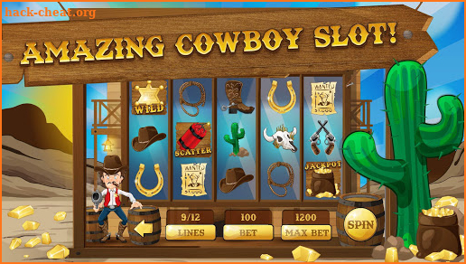 Practice The Free Cash Crazy Free Slot With Downloading