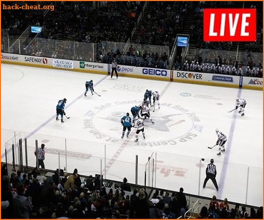 NHL Live Streaming For FREE Hack Cheats And Tips