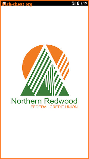 Northern Redwood FCU screenshot