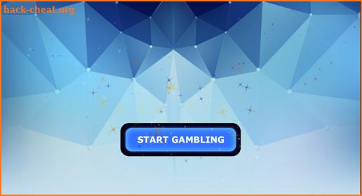 Olg Play Online