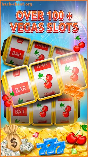 Sunmaker Free Games