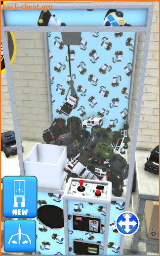 Prize claw 1 hack apk | Prize Claw Hack APK Grabs and Coins  2019-11-10