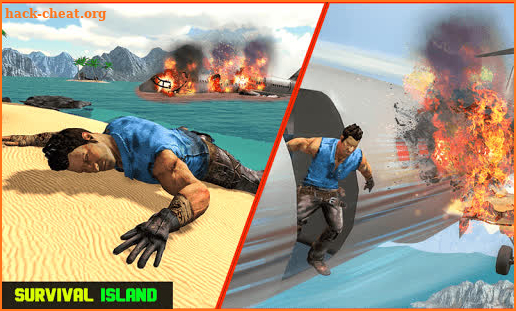 Raft Survival Island Forest Escape 2019 Hack Cheats and Tips