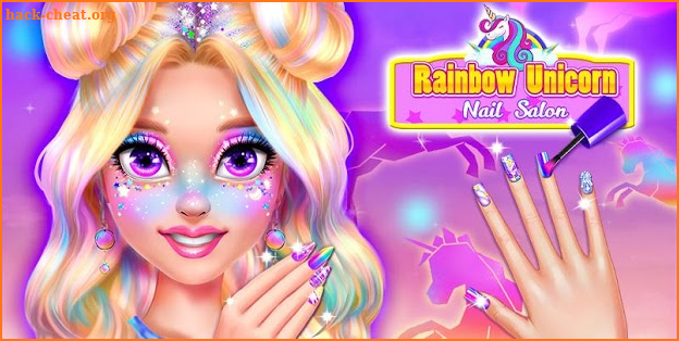 Play Beauty Salon Online With No Registration Required!