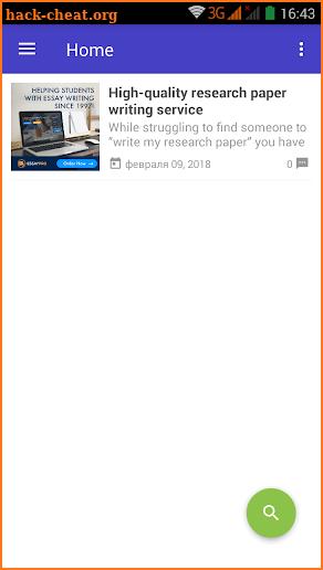 Professional nursing resume writing services plot book report
