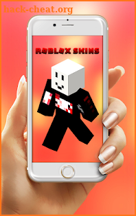 roblox hack download android