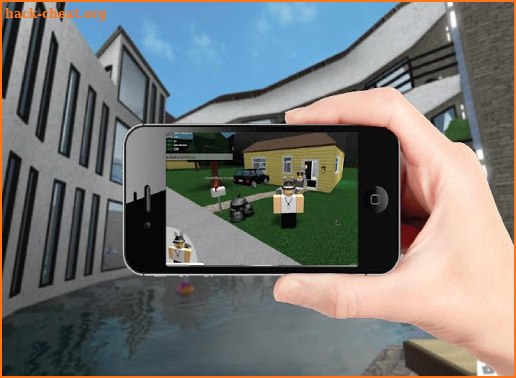 Bloxburg Roblox Rustic Mansion Speed Build Slubne Suknie Info