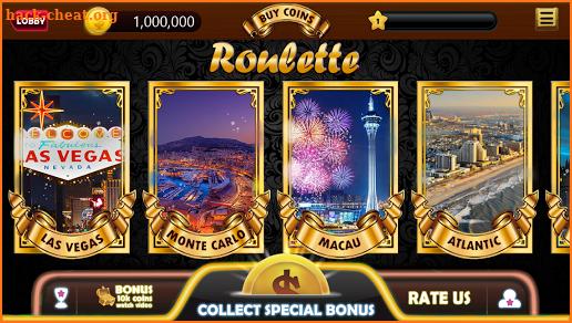 lotto jackpot gewinner mittwoch