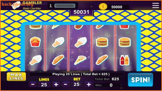Online Casino Money Hack