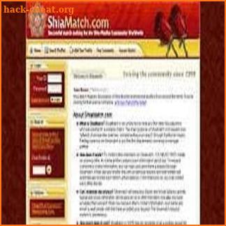 Shia Match Hacks, Tips, Hints and Cheats | hack-cheat.org