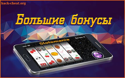 Best csgo betting websites