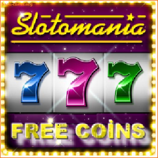csgolive casino Slot Machine