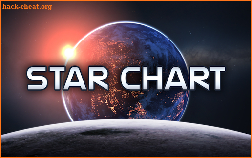 Star Chart VR screenshot