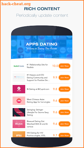 Sugar Daddy Dating Review App Hacks, Tips, Hints and
