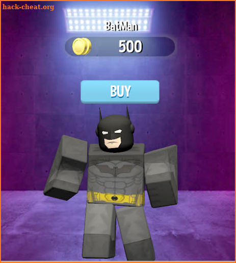 roblox superhero tycoon cheats
