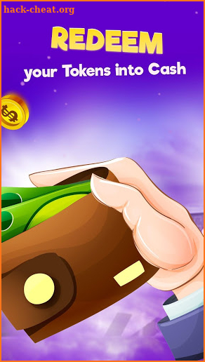 TimBee: Make Money Online & Free Cash App Hack Cheats and Tips