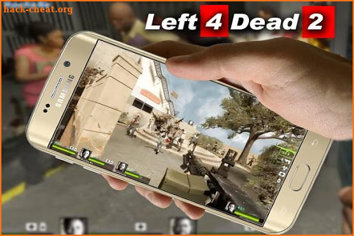 Tips Left 4 Dead 2 New Hack Cheats and Tips   hack-cheat org