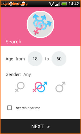 syphilis dating site