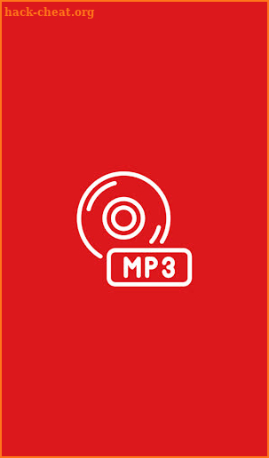 TubeMP3 Free Music screenshot