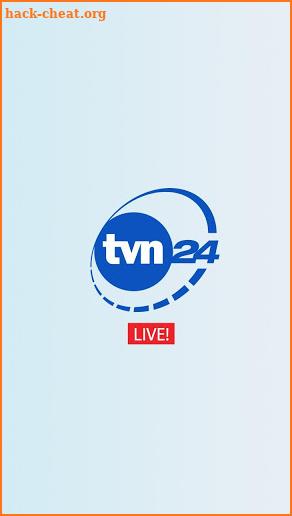 Tvn Live Stream
