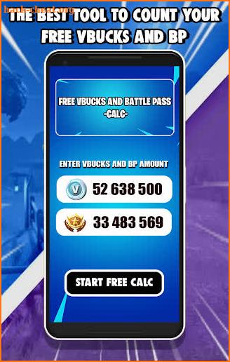 Vbucks 2021 l Vbucks & Battle Pass Pro Quiz Hacks, Tips ...