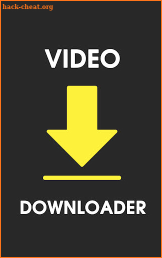 Video Tube - Video Downloader - Play Tube screenshot