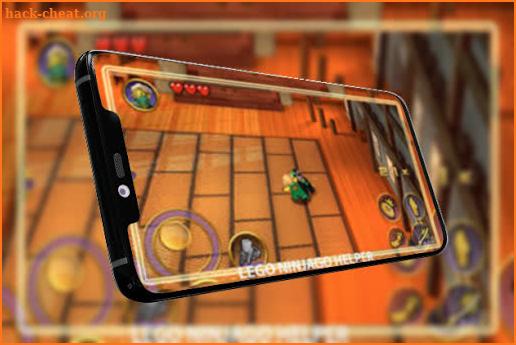 walkthrough lego ninjago movie games tournament hacks