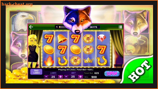 Play online videopoker canada players