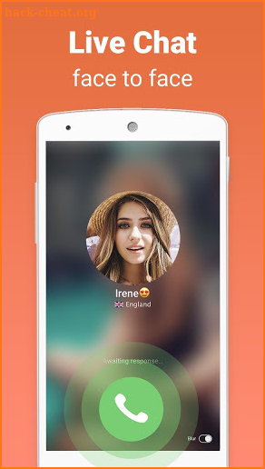 ZAKZAK India: Meet new people & Live video chat Hack Cheats