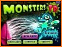 Monster Tower Defense related image