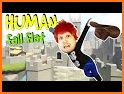 New Human Fall Flat Walkthrough related image