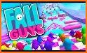 Fall Guys Game Walkthrough related image