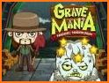 Grave Mania 2 related image