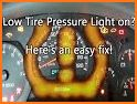 Light TPMS related image