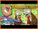 braains.io related image