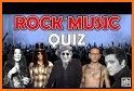 Trivial Music Quiz related image