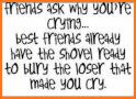 Best Friend Forever Quotes related image