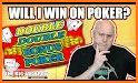 Bonus and Double Bonus Video Poker related image