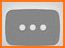 123 Movies : The moviebox - Movie HD 2019 related image
