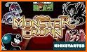 Monster Crown related image