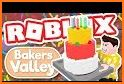 Baker Business 2: Cake Tycoon related image