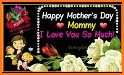 Happy Mother Day Images related image
