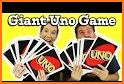 color cards game uno related image