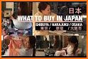 Buyee - Buy Japanese goods from over 30 sites! related image