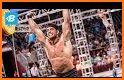 """CrossFit WOD pour les débutants image associée """"class ="""" arrondie"""